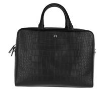 Aktentasche Business Bag Black