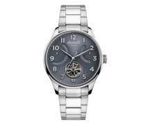 Uhren The Hawley Men Watch