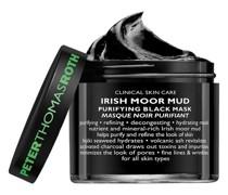 Gesichtspflege Irish Moor Mud Mask