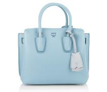 Tasche - Milla Tote Mini Sky Blue