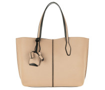 Tote Joy Shopping Medium Collant