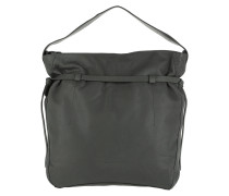 Lincoln Hobo Bag Rock Grey