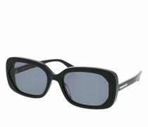 Sonnenbrille MQ0274S-001 58 Sunglass WOMAN ACETATE