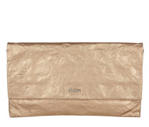 Cadea Shuttle Strong Clutch Copper rosa
