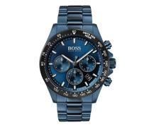 Uhren Chronograph Men Hero 1513758