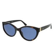Sonnenbrille MOS065/S