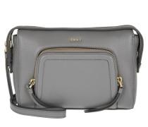 Tasche - Chelsea Vintage Style Crossbody Flint