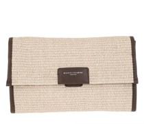 Crossbody Bags Marcella Paglia Shoulder Bag