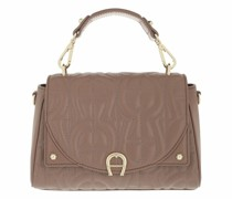 Crossbody Bags Diadora Handbag