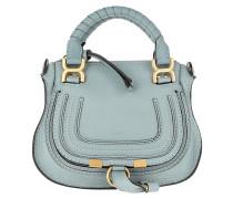 Umhängetasche Mini Marcie Crossbody Bag Faded Blue
