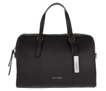 Tasche - Marissa Duffle Bag Black