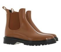 Boots & Stiefeletten Block 21 Chelsea Boot