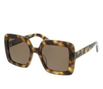 Sonnenbrille CL1908 52