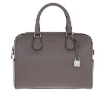 Mercer Duffle Bag Cinder Bowling lila