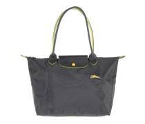 Shopper Le Pliage Club Shoulder Bag