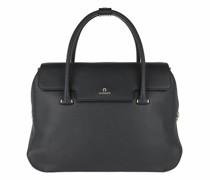 Tote Milano Handle Bag