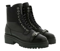 Boots & Stiefeletten Fae Wave Boot