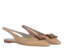 Loafers & Ballerinas Fener