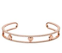 Armband EG3391221 Ladies Bracelet Rosegold