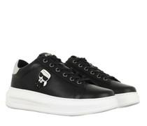 Sneakers Kapri Ikonic Lace