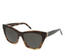 Sonnenbrille SL M79-003 56 Sunglasses Woman