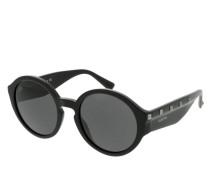Sonnenbrille VA 0VA4047 52 500187
