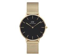 Uhren Petite 36mm Watch Evergold