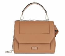 Crossbody Bags Flap Bag M