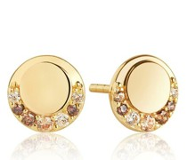 Ohrringe Portofino Piccolo Earrings