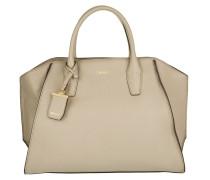 Tasche - Chelsea Travel Bag Soft Desert