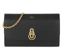 Clutches Clutch Bag