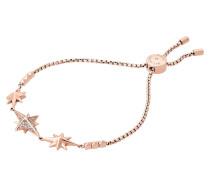 Brilliance Star Bracelet Rose Schmuck