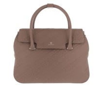 Crossbody Bags Catena Handbag