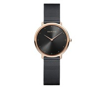 Uhr Watch/Classic/Women