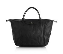 longchamp online shop damen handtaschen h w kollektion. Black Bedroom Furniture Sets. Home Design Ideas