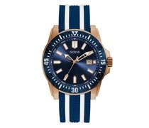 Uhren Men Watch Skipper