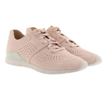 Tye Sneakers Quartz Sneakerss rosa