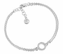 Armband Biella Piccolo Bracelet 18-20 cm