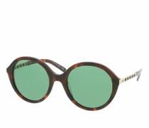 Sonnenbrille TO0237 5556N