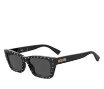 Sonnenbrille MOS092/S