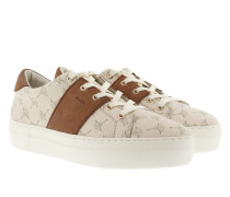 Elaia Daphne Sneaker Offwhite