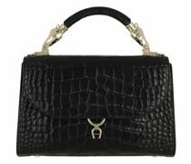 Crossbody Bags Donna Handbag