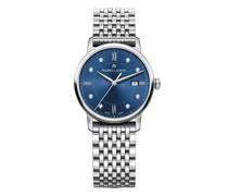 Uhr Watch Eliros