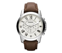 Uhren Grant Dress Watch