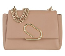Crossbody Bags Alix Soft Chain