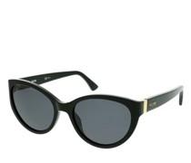 Sonnenbrille MOS065/S Sunglasses