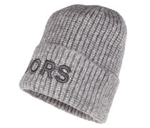 Caps Men Embroiderd Kors Hat Pewter