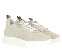 Sneakers Pitty Sneaker Suede