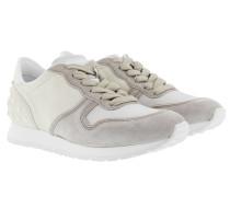 Sportivo Sneakers Grey/ Sneakerss