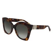 Sonnenbrille MCM683S